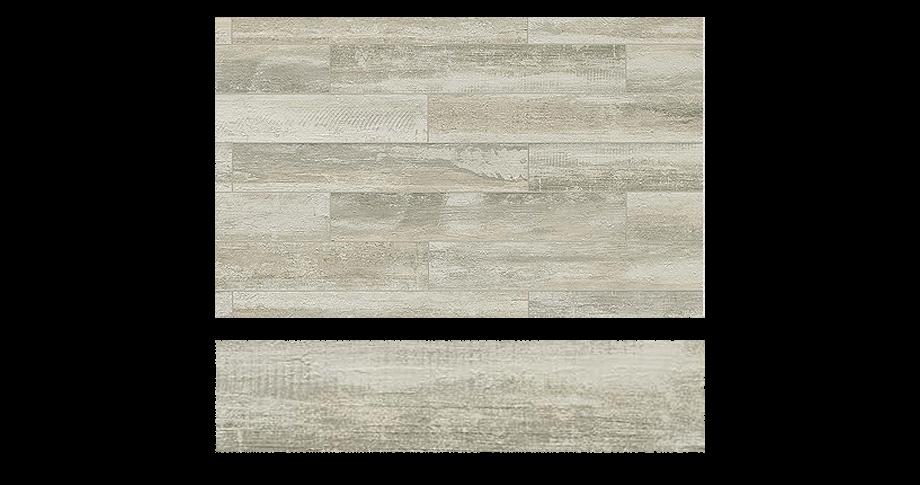 Wooden-tiles-content_slider_2