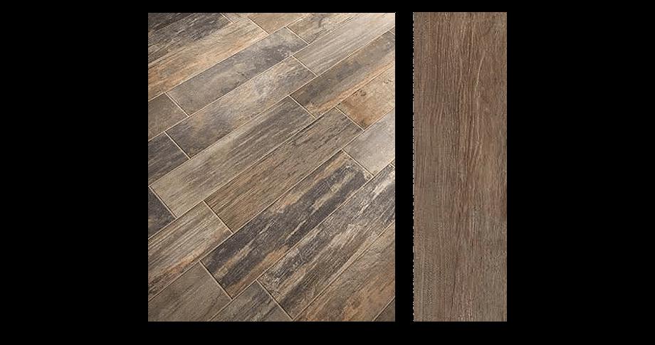 Wooden_tiles_contentslider_3