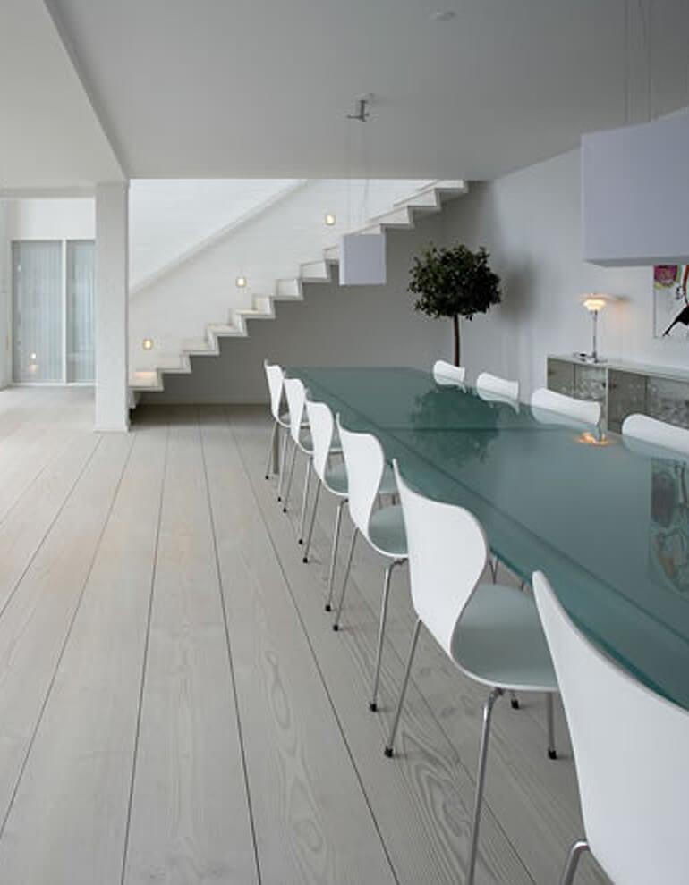 wooden-flooring-interior-samples