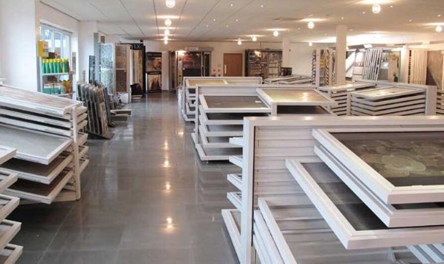 wooden-flooring-showroom